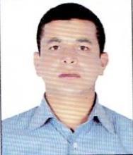 ताराप्रसाद खनाल